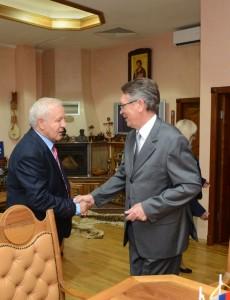 ruski-ambasador